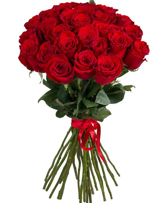 Где купить розы в екатеринбурге 25 штук купить искусственные цветы сценой